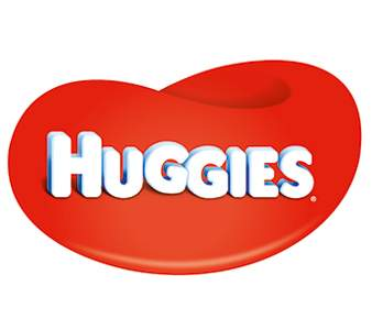 Huggies-Logo-Red_Resize