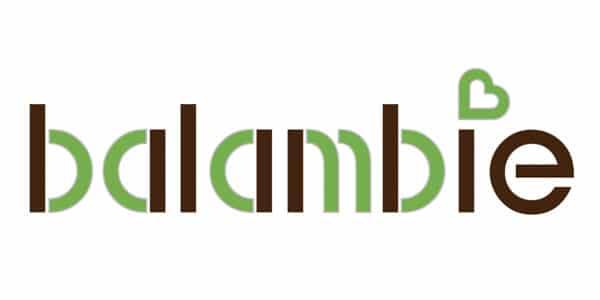 Balambie-carousel