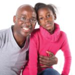 Deaf & Determined: A Single Father Shares His Story