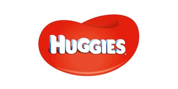 Huggies-carousel.