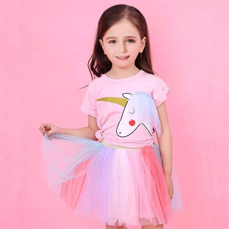 Kids-Baby-Colorful-Unicorn-Dress-Girls-Party-Birthday-Outfits-Princess-Christmas-Costumes-Tulle-Dresses-Children-Casual (1)