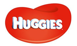 huggies-2