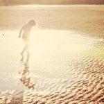 Five Steps To Instil An Attitude of Gratitude