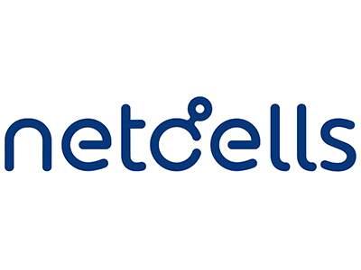 Netcells