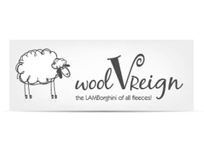WoolVreigns