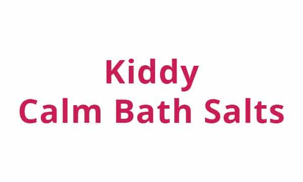 kiddy-calm-bath-salts-logo