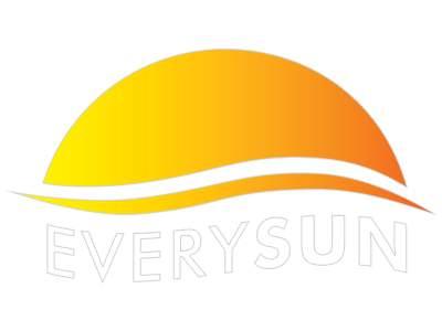 everysun