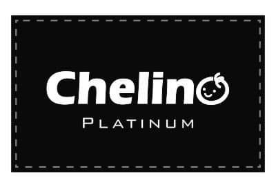 Chelino-Platinum-Logo