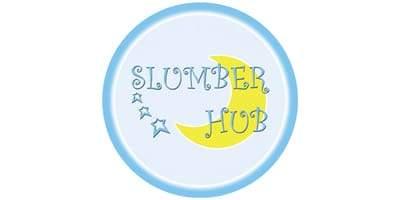 Slumber hub
