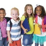 How do you know: Your child is ready for 'BIG' school