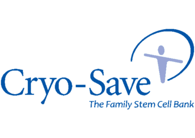 Cryo-Save_Logo2