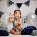 Organised Chaos: Planning Your Child's Birthday Party