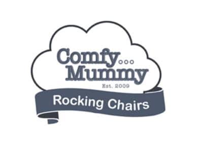 comfy-mummy