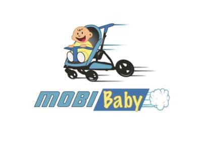 mobi-baby