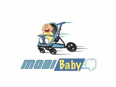 Mobi Baby