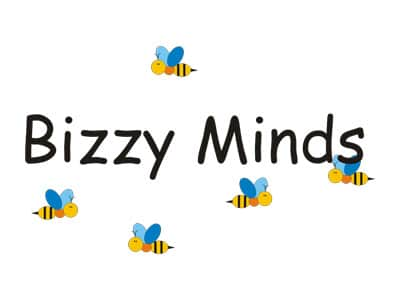 Bizzy-minds