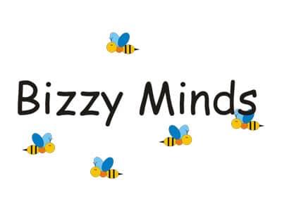 Bizzy-minds
