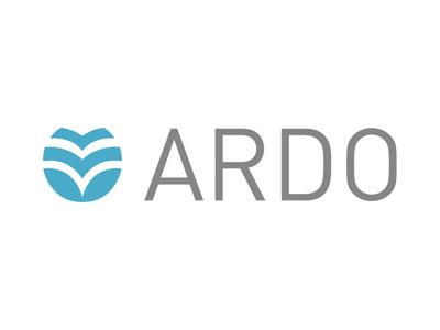 ardo-newedited