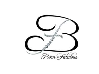 Born fabulous