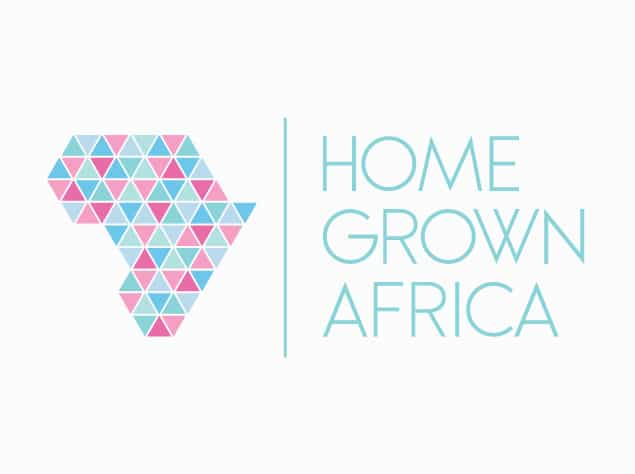 home-grown-africa-logo