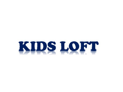 kidsloft-newedited