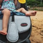 Is the Chelino Travel Buddy the best travel stroller?