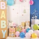 Preggie Prezzies: Baby Shower Gift Ideas