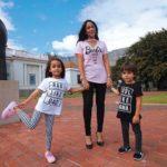 Navigating home-schooling during lockdown