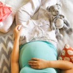 8 great ways to manage pain during labour