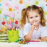 Development milestones in your pre-schooler