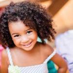 Self-awareness in young children