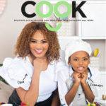 Delicious Recipes from Siba - Let's Cook by Siba Mtongana