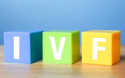 The facts about IVF