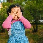 How to nurture imaginary play?