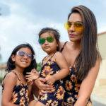 Reevana Govender's Must Haves Part 2