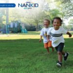 The Benefits of Daily Movement Experiences by NESTLÉ® NANKID® 4