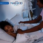 How to lay strong foundations for physical development with NESTLÉ® NANKID® 4