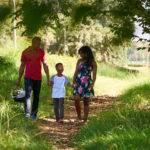 Ain't no hood like Motherhood: Fun ideas to celebrate Mother's Day
