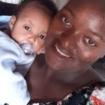 Community Birth Stories