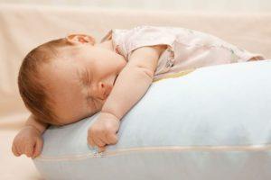 sleep2 A