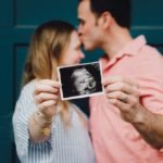 Diary of a Pregnancy: Weeks 13 to 14