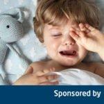 7 ways for children to manage stress